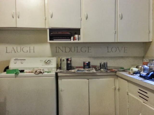 Kitchen Finished Product1