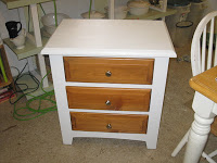 Night stand finished2