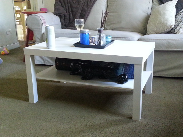 coffee table2