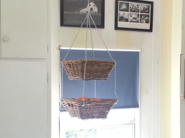 fruit basket2