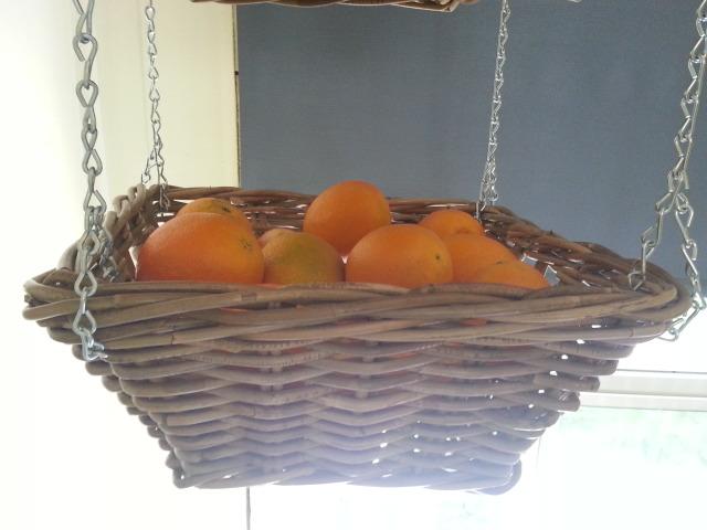 fruit basket3