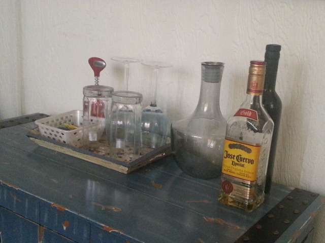 drinks tray2