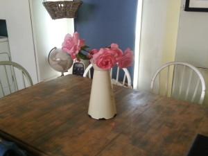 jug-of-roses-300x225