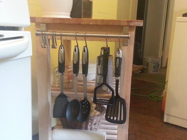 kitchen utensils after2