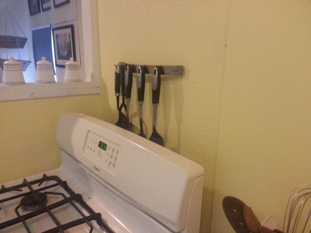 kitchen utensils before2