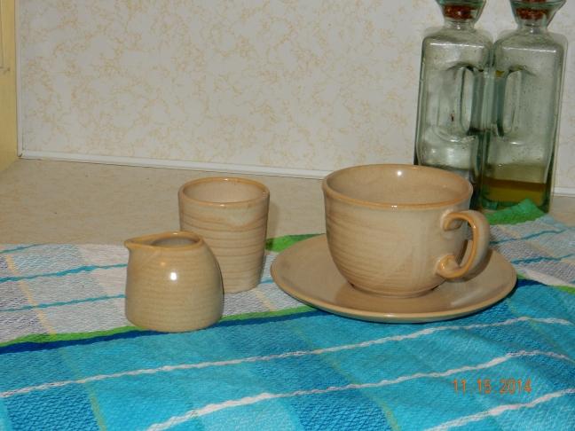 Tea set2