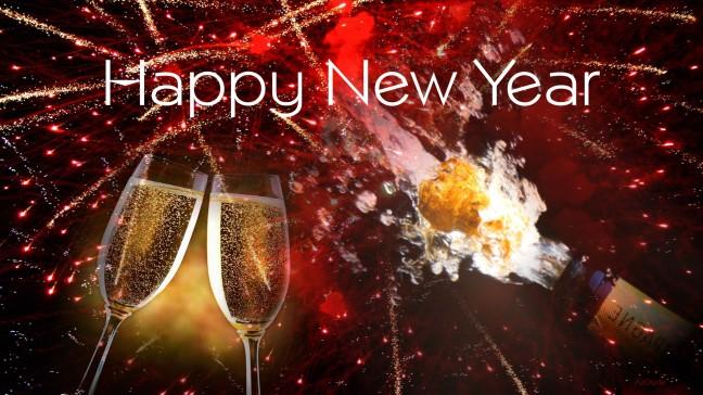 Happy-New-Year-06