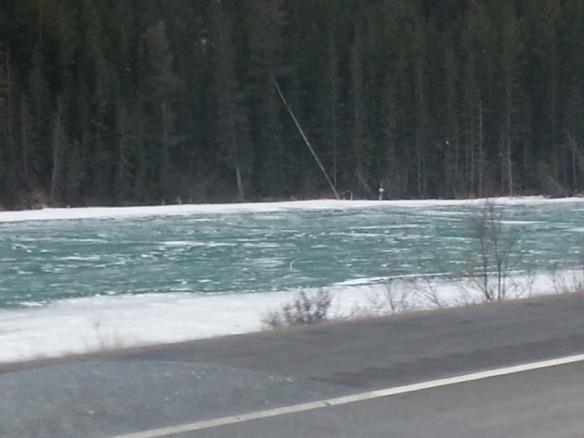River2 - Jasper 2014